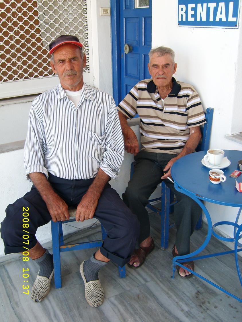 DIAFORES FOTO 158